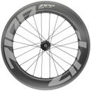 Zipp 808 Firecrest Carbon Tubeless Clincher Wheelset