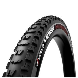 Vittoria Morsa G2.0 TNT MTB Tyre