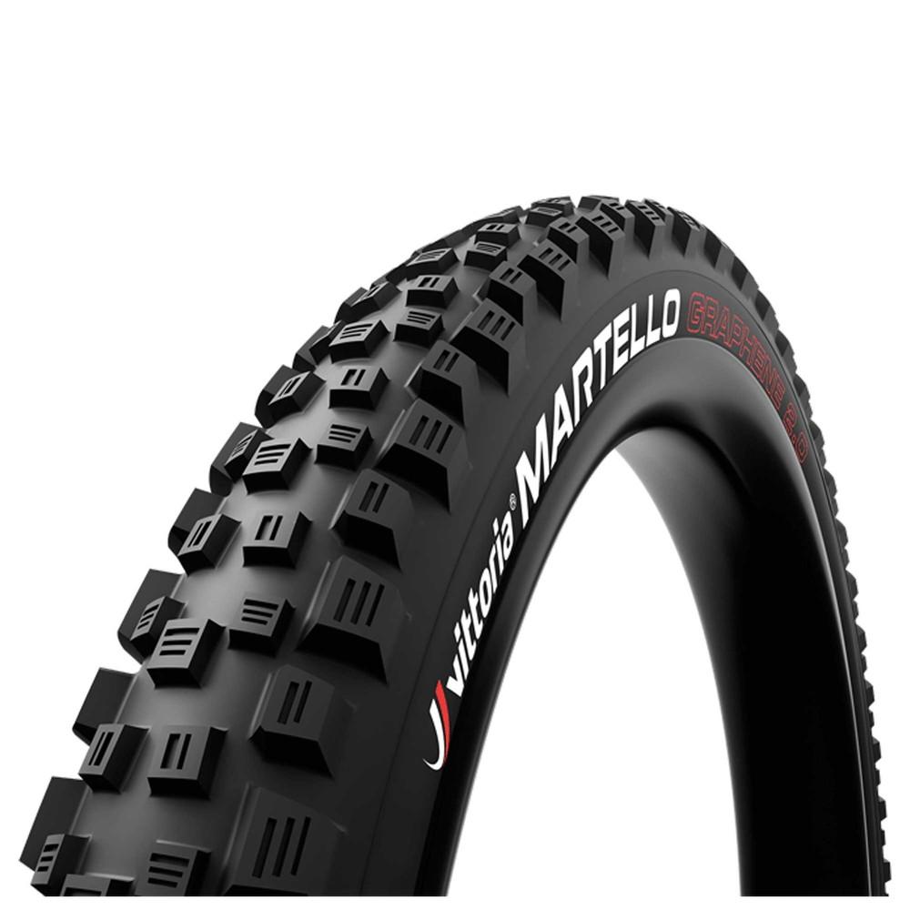Vittoria Martello G2.0 TLR MTB Tyre
