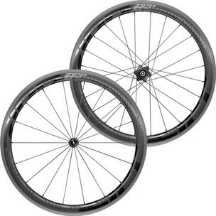 Zipp 303 NSW Carbon Tubeless Clincher Wheelset