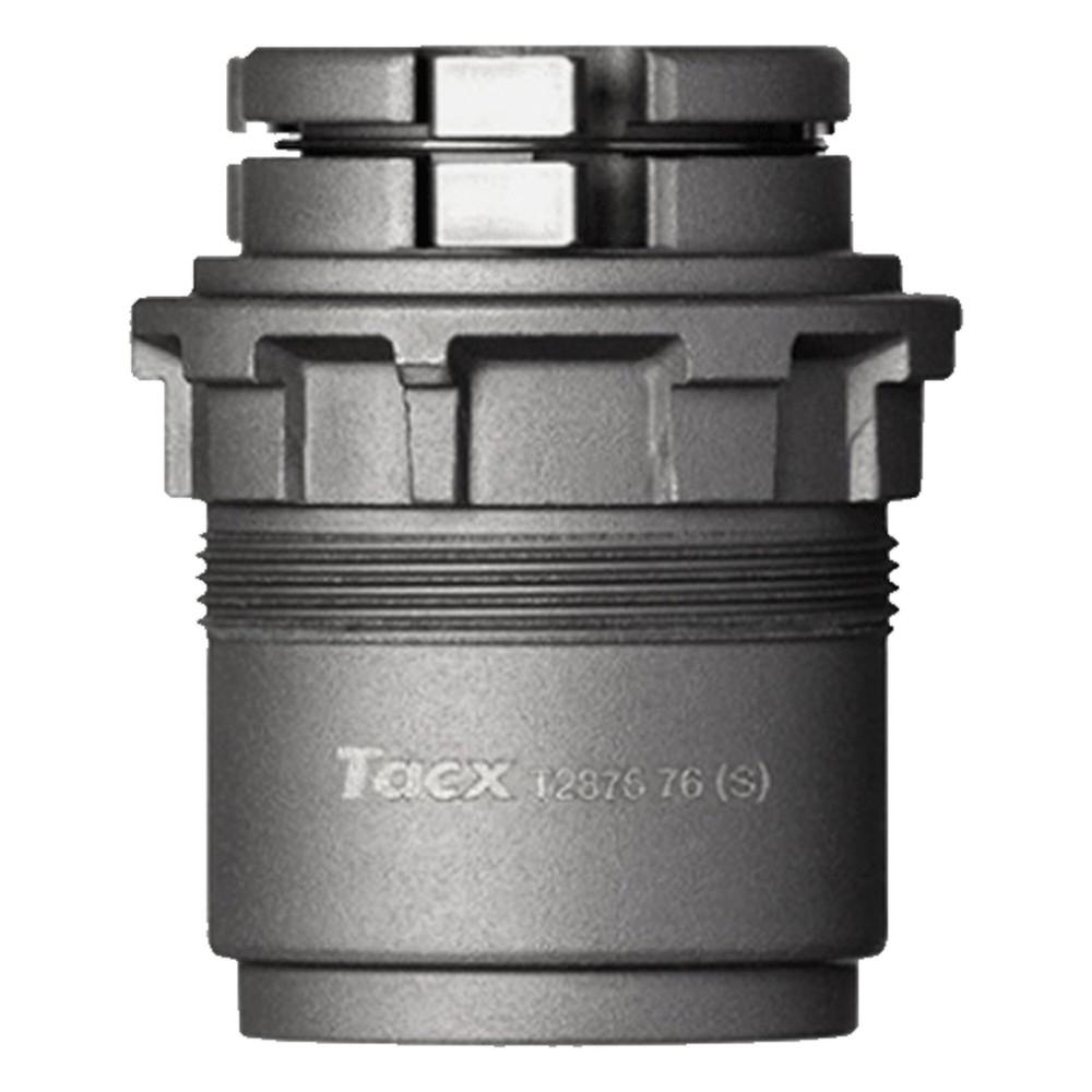 Tacx Direct Drive Freehub SRAM XDR Body (Gen2)