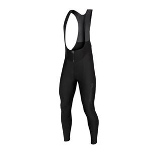 Endura Pro SL II Bib Tight (Without Pad)