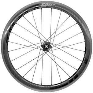 Zipp 303 NSW Carbon Tubeless Clincher Rear Wheel