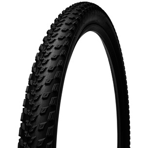 Specialized Fast Trak CONTROL 2Bliss Ready Clincher MTB Tyre