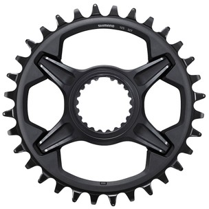 Shimano M8100 XT Single Chainring