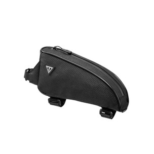 Topeak Toploader Top Tube Bag 0.75L