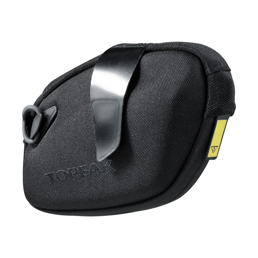 Topeak Dynawedge Small Seatpack