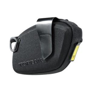 Topeak Dynawedge Micro Seatpack