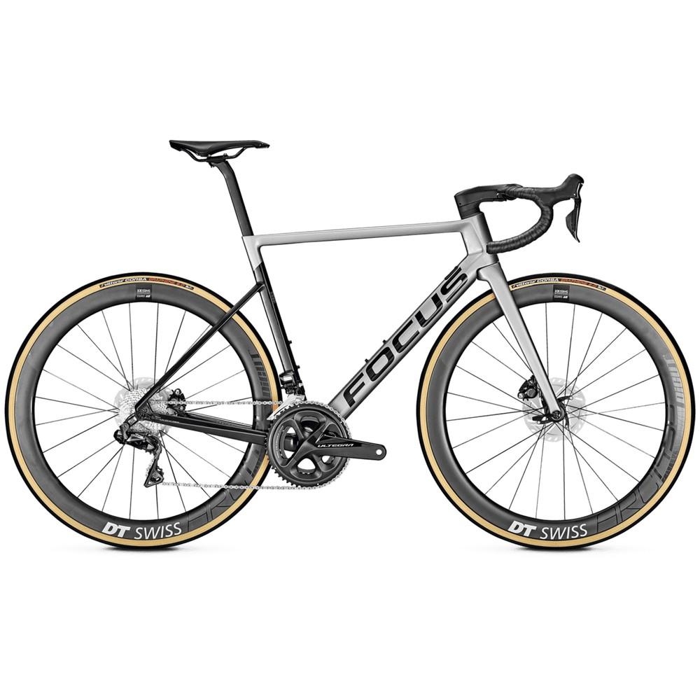 Focus Izalco Max Disc 9.7 Road Bike 2020