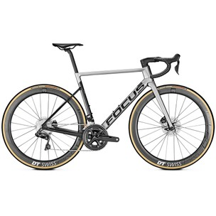 Focus Izalco Max Disc 9.7 Road Bike 2020