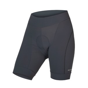 Endura Xtract Lite Womens Short