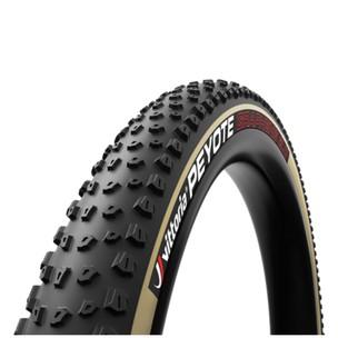Vittoria Peyote G2.0 TLR MTB Tyre