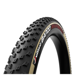 Vittoria Barzo XC G2.0 TLR MTB Tyre