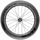 Zipp 808 NSW Carbon Tubeless Clincher Wheelset