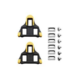 Shimano SH11 SPD-SL 6 Degree Pedal Cleats