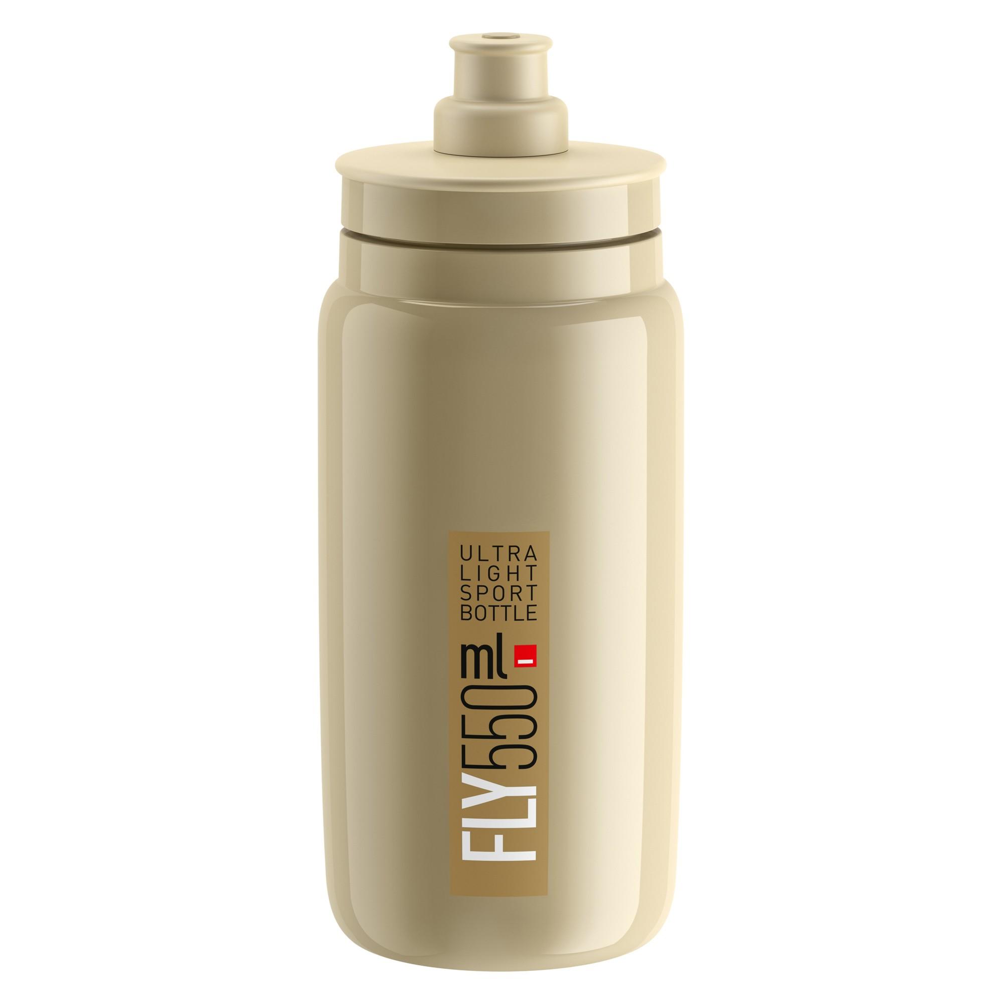 elite fly water bottle 550ml sigma sports fly water bottle 550ml