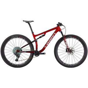 Specialized S-Works Epic Mountain Bike 2022