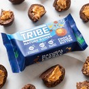 Tribe Nature Bombs Box 12 X 40g
