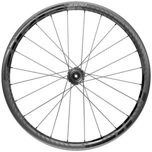 Zipp 202 NSW Carbon Tubeless Disc Brake Rear Wheel