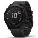 Garmin Fenix 6X Pro GPS Watch