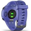 Garmin Forerunner 45S GPS Watch