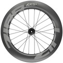 Zipp 808 Firecrest Carbon Tubeless Disc Brake Rear Wheel