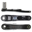 Stages Cycling Power L G3 - Campagnolo Record 12 Speed Power Meter