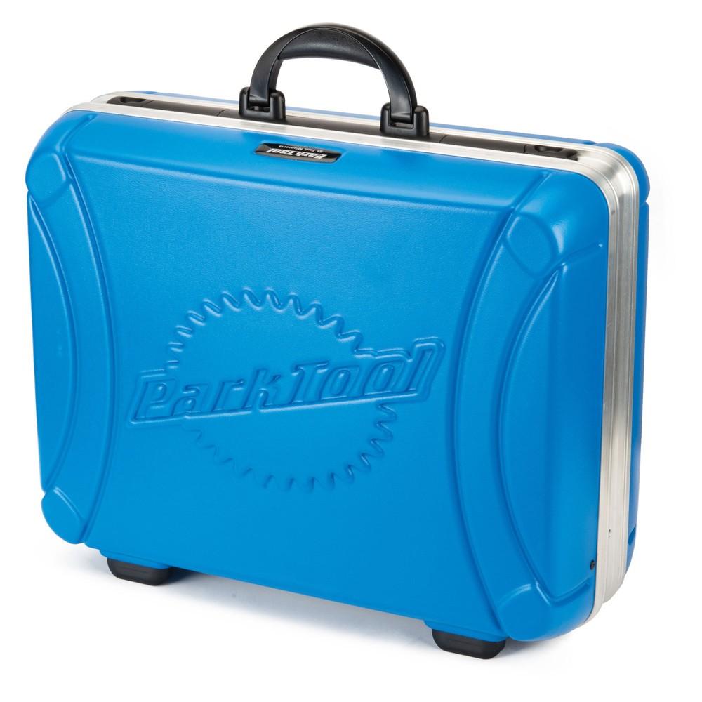 Park Tool BX-2.2 Blue Box Tool Case