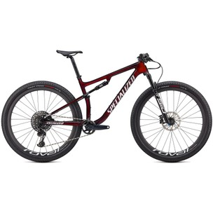 Specialized Epic Expert Mountain Bike 2021