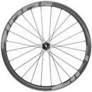 Zipp 202 Firecrest Carbon Tubeless Disc Brake Front Wheel