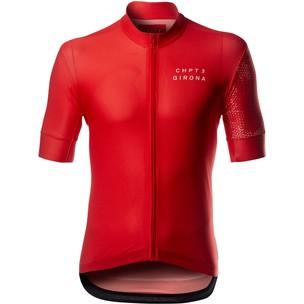 CHPT3 Girona Devesa Short Sleeve Jersey