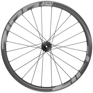 Zipp 202 Firecrest Carbon Tubeless Disc Brake Rear Wheel