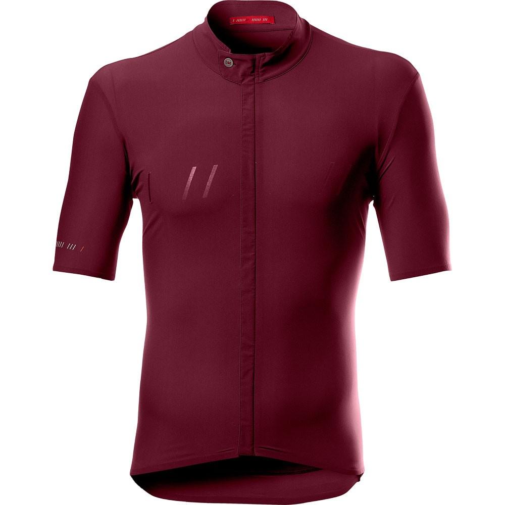CHPT3 Origin MK2 Short Sleeve Jersey