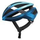 Abus Viantor Road Helmet