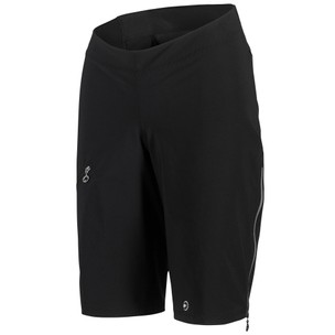 Assos Rally Womens Cargo MTB Short