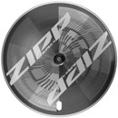 Zipp Super-9 Carbon Rim Brake Tubeless Disc Rear Wheel