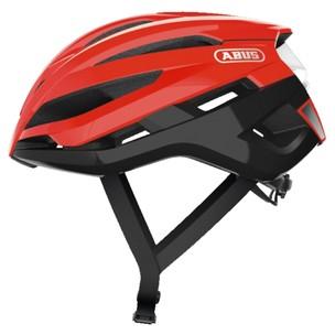 Abus Stormchaser Road Helmet