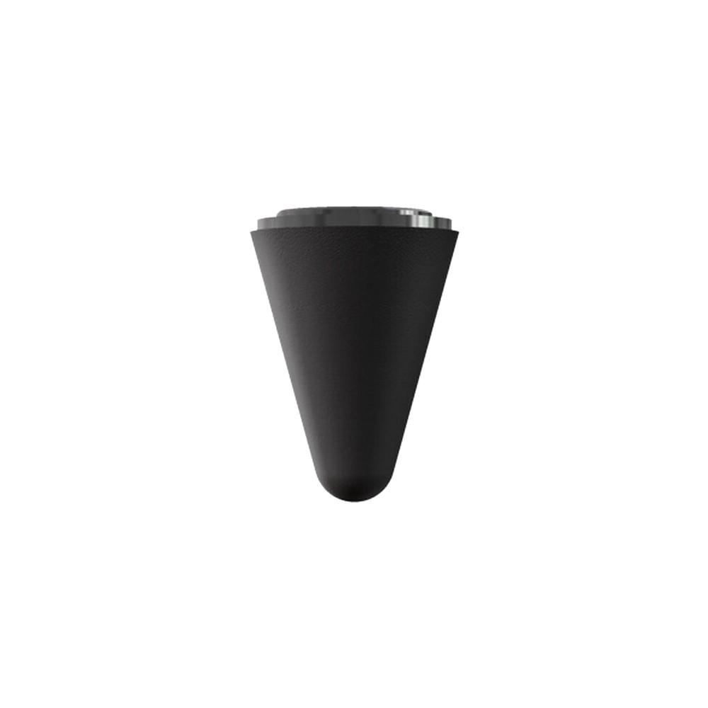 Therabody Theragun Cone Attachment