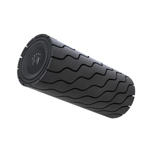 Therabody Theragun 12 Wave Roller