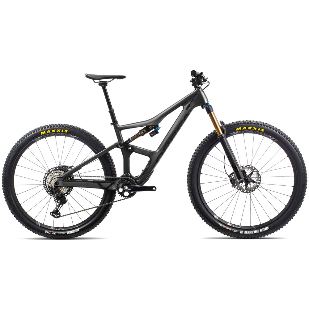 Orbea Occam M10 Mountain Bike 2020