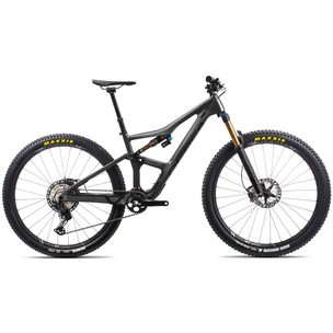 Orbea Occam M10 Mountain Bike 2020