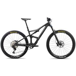 Orbea Occam M30 Mountain Bike 2020