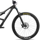 Orbea Occam M30 Mountain Bike 2020