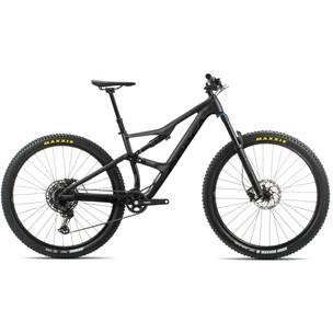 Orbea Occam H20 Mountain Bike 2020