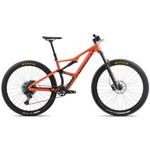 Orbea Occam H20 Eagle Mountain Bike 2020