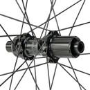 Bontrager Aeolus Pro 37 Disc Clincher Rear Wheel