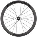 Bontrager Aeolus Elite 50 Disc Clincher Rear Wheel