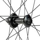 Bontrager Aeolus RSL 37 Disc Clincher Front Wheel