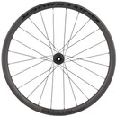 Bontrager Aeolus Elite 35 Disc Clincher Wheelset