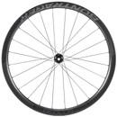 Bontrager Aeolus RSL 37 Disc Clincher Wheelset